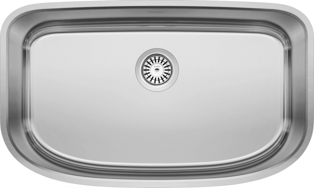 BLANCO ONE Stainless Steel Kitchen Sinks