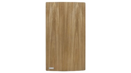 230416 - One Ash Compound Cutting Board Super Single - Discontinued Products