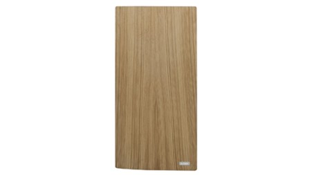 230427 - One Ash Compound Cutting Board XL Single - Discontinued Products