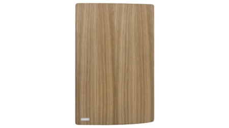 230432 - One Ash Compound Cutting Board Medium Single - Discontinued Products