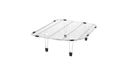231162 - One XL Single Bowl Grid Multi-level Grid - BLANCO Discontinued Products