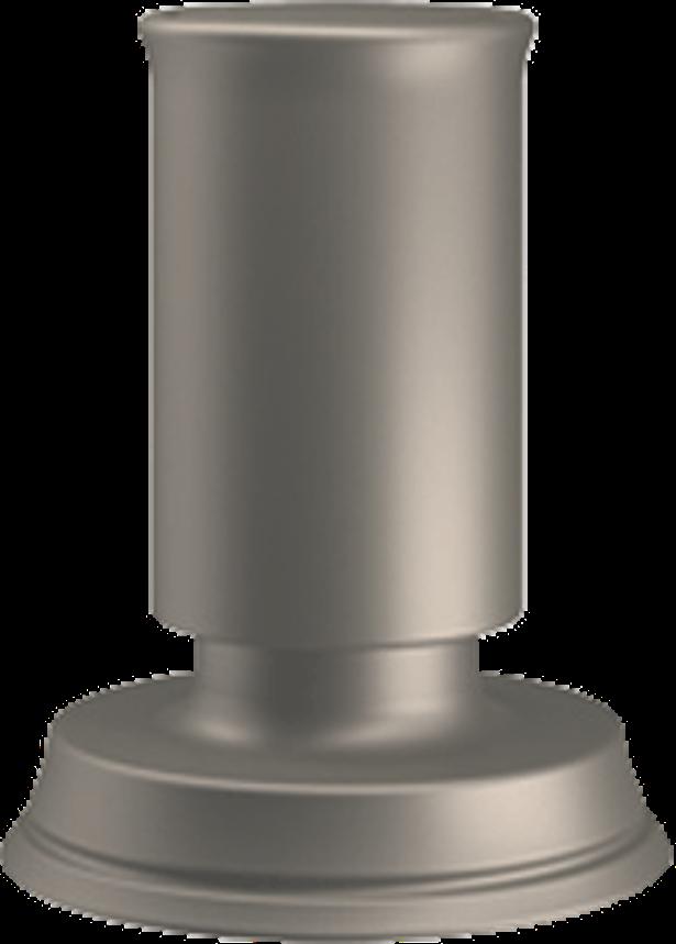 LIVIA drain remote control