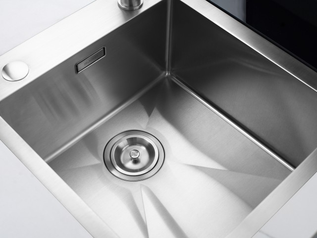 VITA NEO sink
