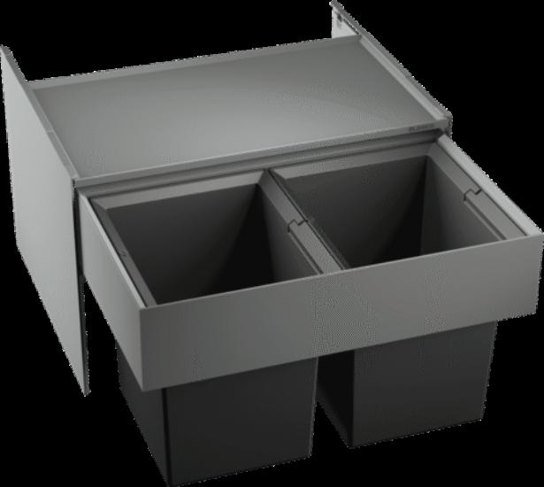 BLANCO SELECT compact