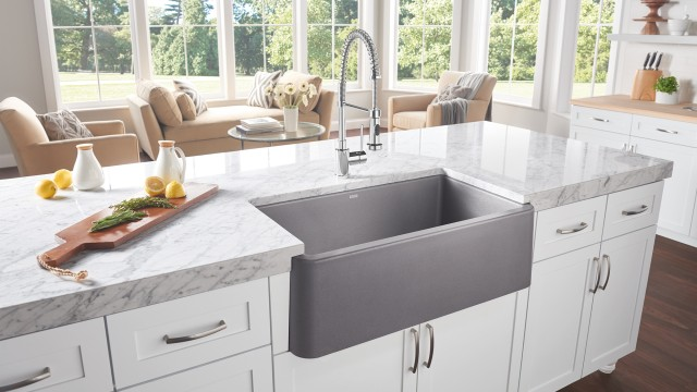 IKON SILGRANIT KITCHEN SINK - BLANCO TERMS AND DISCLAIMERS