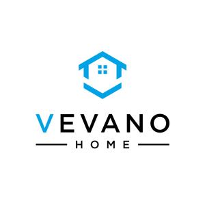 Vevano.com