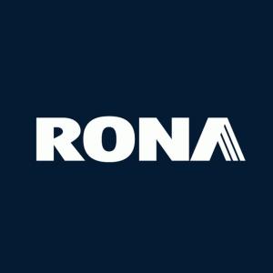 Rona Canada