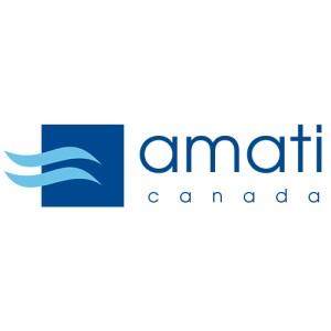 Amati Canada