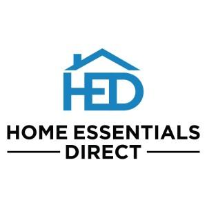Home Essentials Direct
