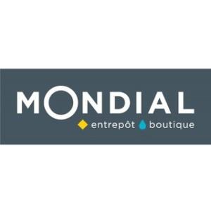 Mondial.com