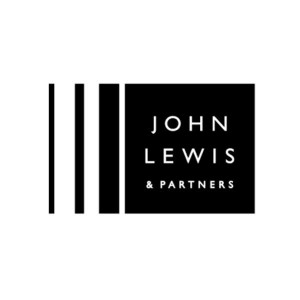 http://jland.partners/3aqJVPw