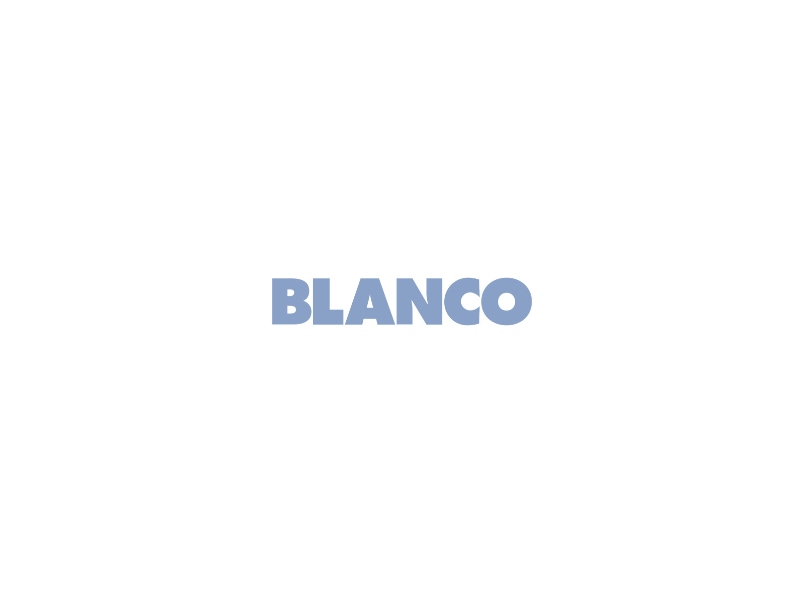BLANCOSOLENTA-S Senso UltraResist Hebel links-03701507.jpg